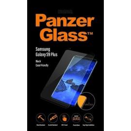 PanzerGlass 7143 protetor de ecrã Proteção de ecrã transparente Telemóveis smartphone Samsung 1 peça(s)