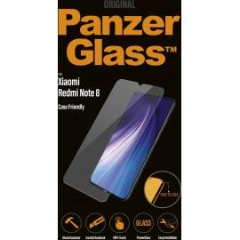 PanzerGlass 8020 protetor de ecrã Proteção de ecrã transparente Telemóveis smartphone Xiaomi 1 peça(s)