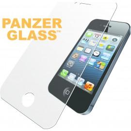 PanzerGlass 1010 protetor de ecrã Telemóveis smartphone Apple 1 peça(s)