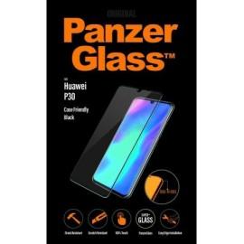 PanzerGlass 5334 protetor de ecrã Proteção de ecrã transparente Telemóveis smartphone Huawei 1 peça(s)