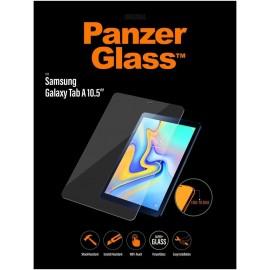 PanzerGlass 7169 protetor de ecrã Proteção de ecrã transparente Tablet Samsung 1 peça(s)