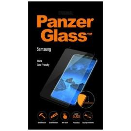 PanzerGlass 7186 protetor de ecrã Proteção de ecrã transparente Telemóveis smartphone Samsung 1 peça(s)