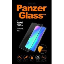PanzerGlass 5336 protetor de ecrã Proteção de ecrã transparente Telemóveis smartphone Huawei 1 peça(s)