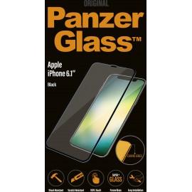 PanzerGlass 2641 protetor de ecrã Proteção de ecrã transparente Telemóveis smartphone Apple 1 peça(s)