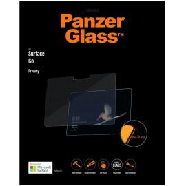 PanzerGlass P6255 protetor de ecrã Protetor de ecrã antibrilho Tablet Microsoft 1 peça(s)
