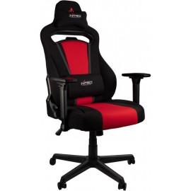 Nitro Concept Cadeira...