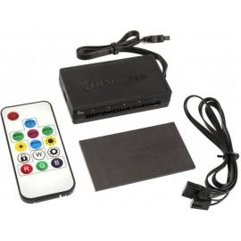 Raijintek Kit Controlador...