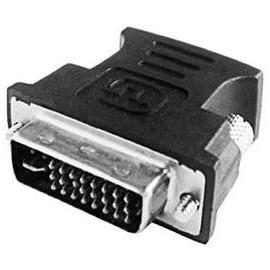 L-Link Adaptador VGA (H)...