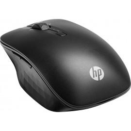 HP 6SP30AA rato Bluetooth mão direita