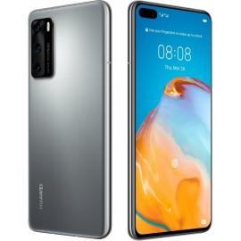 """Huawei P40 15,5 cm (6.1"""") 8..."""
