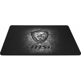 MSI Agility GD20 Cinzento Tapete Gaming