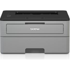 Brother HL-L2310D impressora a laser 2400 x 600 DPI A4 [HLL2310DZX1]