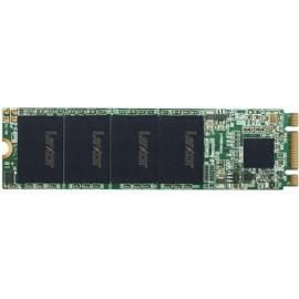Lexar Disco SSD M.2 SATA3...