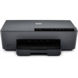 HP Impressora OfficeJet Pro 6230 [E3E03A]