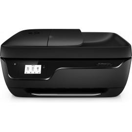 HP Impressora multifunções OfficeJet 3833 [F5S03B]