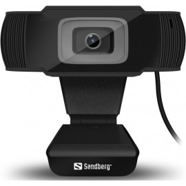 Sandberg USB Saver webcam
