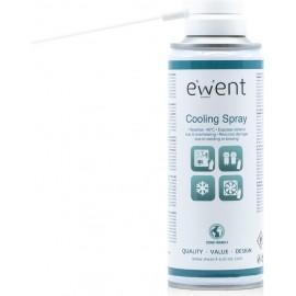 Ewent EW5616 spray de gelo 200 ml -45 °C 1 peça(s)