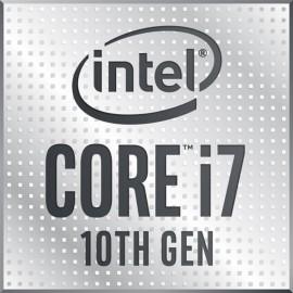 Intel Core I7-10700 2.9 GHz...