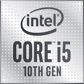 Intel Core I5-10400F 2.9GHz...