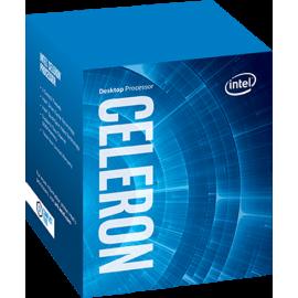 Intel Celeron G5920 3.5 GHz...