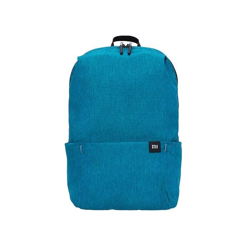 Xiaomi Mi Casual Daypack mochila Poliéster Azul