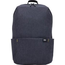 Xiaomi Mi Casual Daypack mochila Poliéster Preto