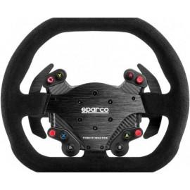 Thrustmaster Competition Wheel add on Sparco P310 Mod Volante PC,Xbox One Digital Preto