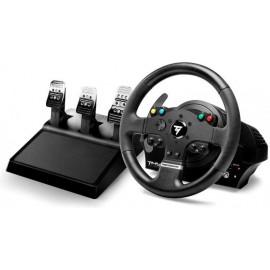 Thrustmaster TMX PRO Volante + Pedais PC,Xbox One Analógico   Digital Preto