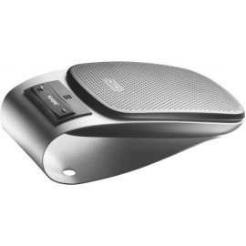Jabra Drive telefone de conferência Universal Preto Bluetooth