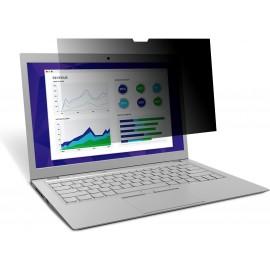 """3M Filtro de Privacidade para Edge-to-Edge Widescreen Laptop 15,6"""""""