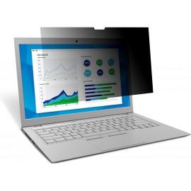 """3M Filtro de Privacidade para Standard Laptop 15"""""""