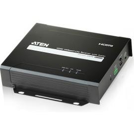 Aten VE805R Receptor AV Preto