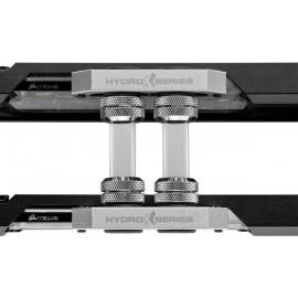 Corsair CX-9029001-WW acessório de refrigeração de hardware Transparente