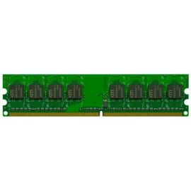Mushkin Essentials 2GB DDR2...