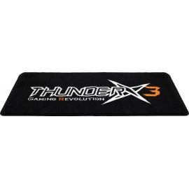 ThunderX3 TGM10 peça e acessório para cadeira de gaming