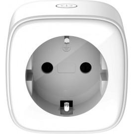 D-Link DSP-W118 tomada inteligente Branco 3680 W