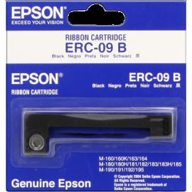 Epson ERC09B Fita para...