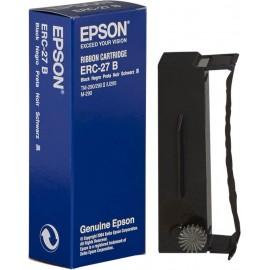 Epson ERC27B Fita para...