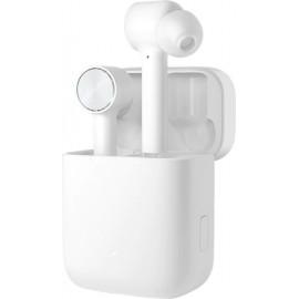 Xiaomi Auriculares Mi True...