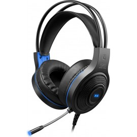 1Life ghs:sonic gaming headset