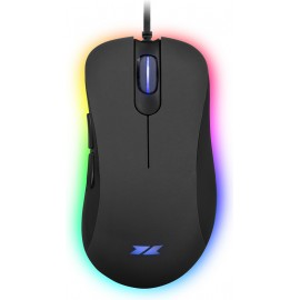 1Life gm:bolt RGB gaming...