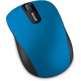 Microsoft Bluetooth Mobile...