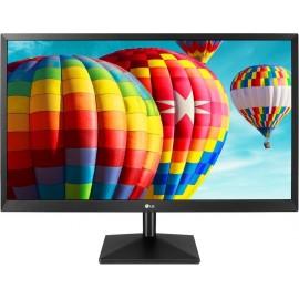 "LG 27MK430H-B monitor de ecrã 68,6 cm (27"") 1920 x 1080 pixels Full HD LED Preto"