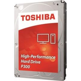 "Toshiba P300 2TB 3.5"" 2000 GB ATA serial III"