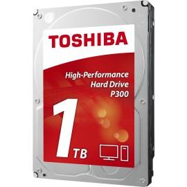 "Toshiba P300 1TB 3.5"" 1000 GB ATA serial III"