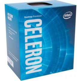 Intel Celeron G5900...