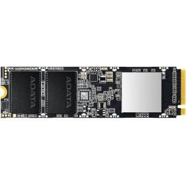 XPG SX8100 M.2 1024 GB PCI Express 3.0 3D NAND NVMe