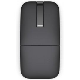 DELL Rato Bluetooth WM615