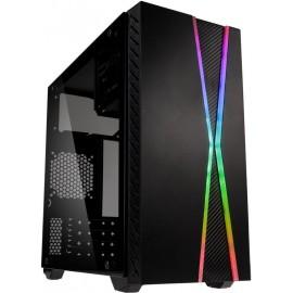 Kolink Caixa Micro-ATX...