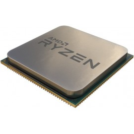 AMD Ryzen 5 2600 processador 3,4 GHz Caixa 16 MB L3